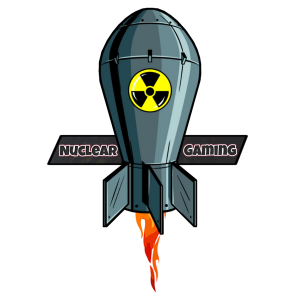 Nuclear-Clan Gaming